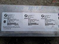 Modul Bluetooth Bmw X5 E70 2006 2013 9231091 Piese auto în Craiova, Dolj Dezmembrari