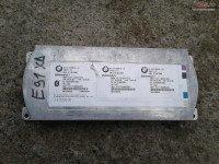 Modul Bluetooth Bmw Seria 3 E90 E91 E92 E93 9199976 Piese auto în Craiova, Dolj Dezmembrari
