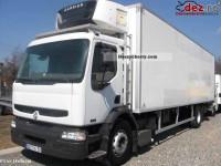 Dezmembrez Renault Premium Fabricatie 2002 Dezmembrări camioane în Craiova, Dolj Dezmembrari