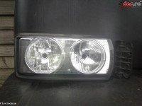 Far dreapta cu reglaj electric original Iveco Stralis 2002-2017 Dezmembrări camioane în Craiova, Dolj Dezmembrari