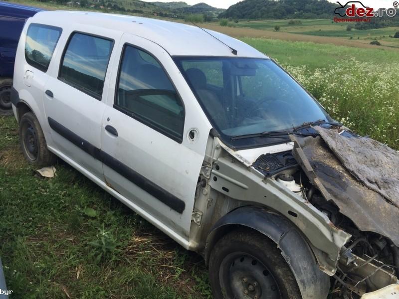 Dezmembrari Dacia Logan Mcv Diesel 2007
