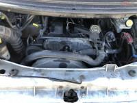 Dezmembrari Piese Dez Ford Transit E3 2402 D D2fb 90cp Dezmembrări auto în Curtea de Arges, Arges Dezmembrari