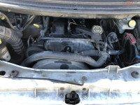 Dezmembrari Dezmenbrari Piese Dez Ford Transit E3 2402 D D2fb 90cp Dezmembrări auto în Curtea de Arges, Arges Dezmembrari