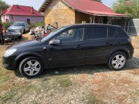 Dezmembrari Dezmembrez Piese Opel Astra H 1700diesel 110cp Hatchback A Dezmembrări auto în Curtea de Arges, Arges Dezmembrari