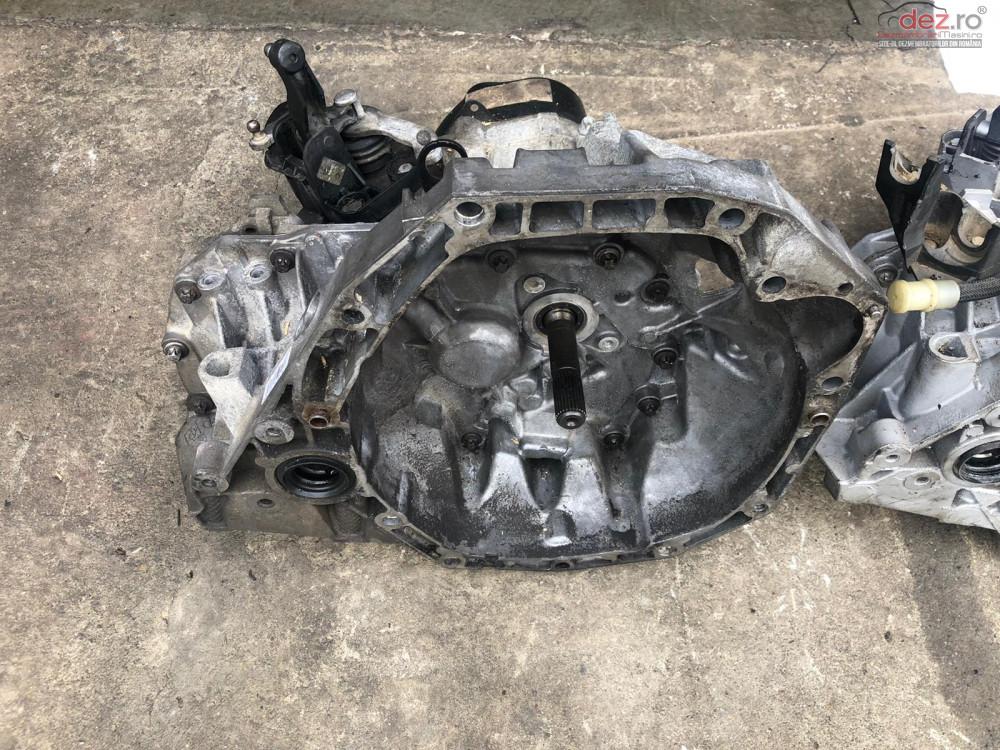 Cutie De Viteze Manuala Mercedes Citan 1 5 2015  Piese auto în Cluj-Napoca, Cluj Dezmembrari