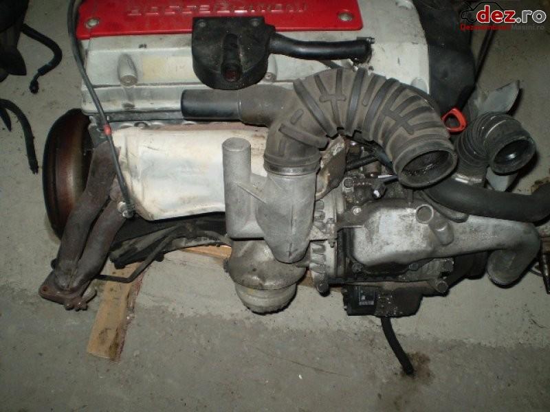 Vand motor mercedes clasa c kompresor c230 142kw/194cai tip motor torul este... Dezmembrări auto în Ipotesti, Suceava Dezmembrari
