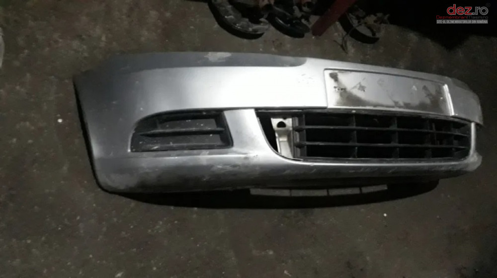 Bara Fata Skoda Octavia 2 Facelift Piese auto în Craiova, Dolj Dezmembrari