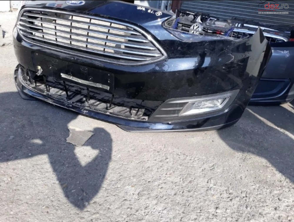 Bara Fata Ford C Max 2018 Piese auto în Craiova, Dolj Dezmembrari