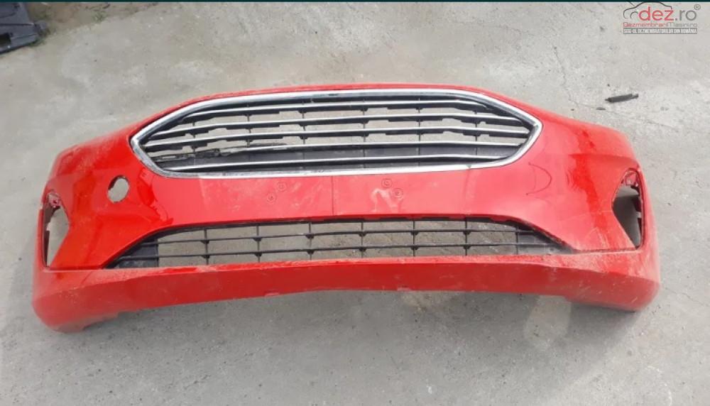 Bara Fata Ford Fiesta 7 2018 Piese auto în Craiova, Dolj Dezmembrari