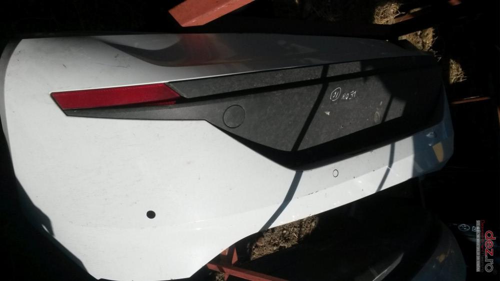 Bara Spate Seat Leon 5f Fr Piese auto în Craiova, Dolj Dezmembrari