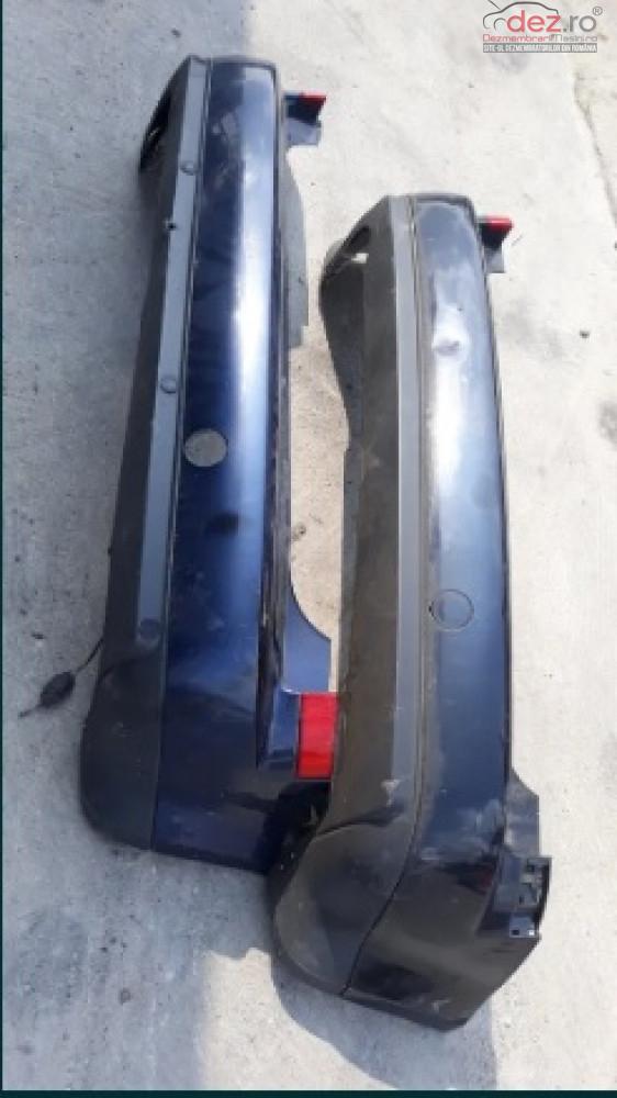 Bara Spate Ford C Max Piese auto în Craiova, Dolj Dezmembrari