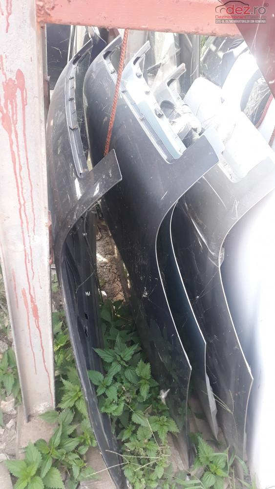 Capota Motor Ford Fusion Piese auto în Craiova, Dolj Dezmembrari
