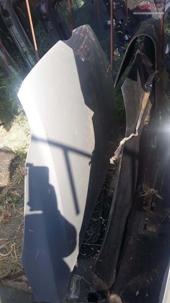 Capota Ford Focus 3 Piese auto în Craiova, Dolj Dezmembrari