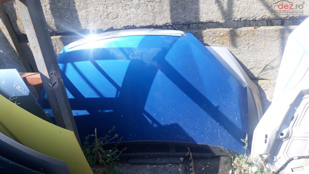 Capota Motor Ford Focus C Max Facelift Piese auto în Craiova, Dolj Dezmembrari