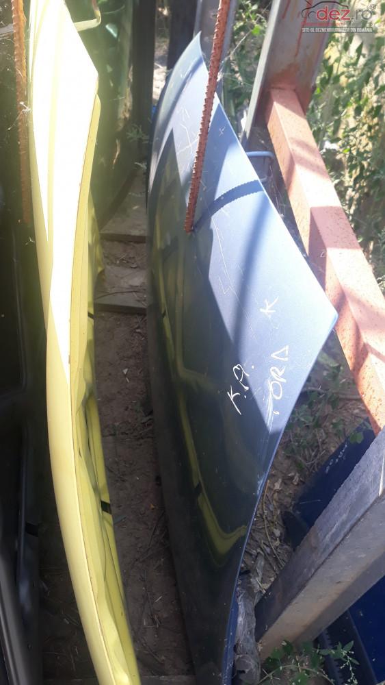 Capota Motor Ford Ka Piese auto în Craiova, Dolj Dezmembrari