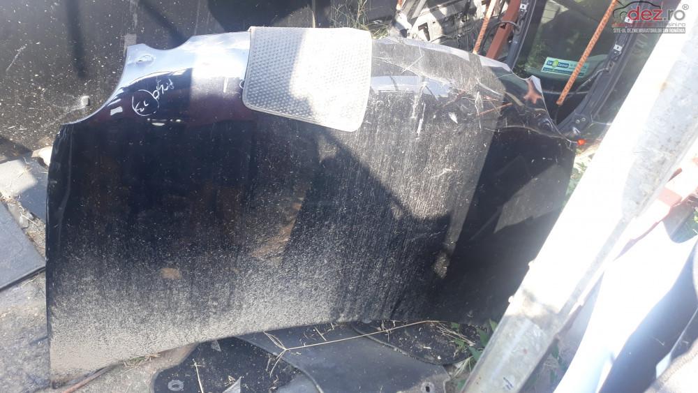Capota Motor Vw Polo 9n Piese auto în Craiova, Dolj Dezmembrari