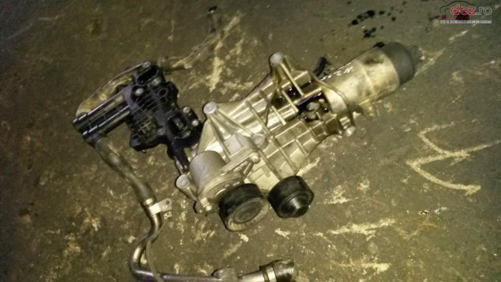 Carcasa Filtru Ulei Mercedes 1 6 Diesel A6261800011 Piese auto în Craiova, Dolj Dezmembrari