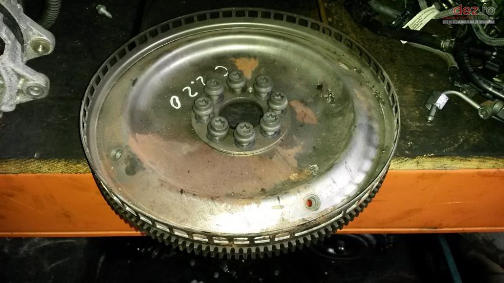 Coroana Volanta Dintata Mercedes 2 2 Diesel 16510300812 Piese auto în Craiova, Dolj Dezmembrari