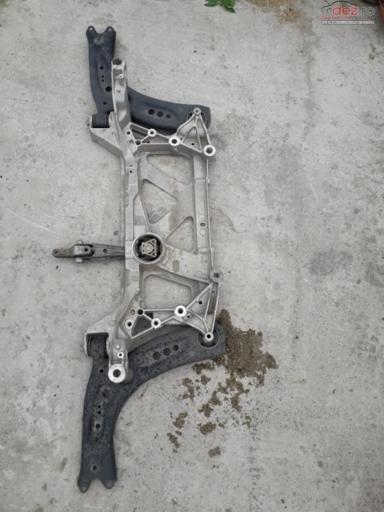 Jug / Cadru Motor Audi A3 8v Piese auto în Craiova, Dolj Dezmembrari