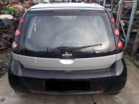 Dezmembrez Smart Forfour Benzina Dezmembrări auto în Craiova, Dolj Dezmembrari