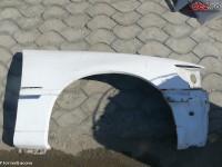 Aripa fata dreapta Lincoln Town Car 2001 Piese auto în Constanta, Constanta Dezmembrari