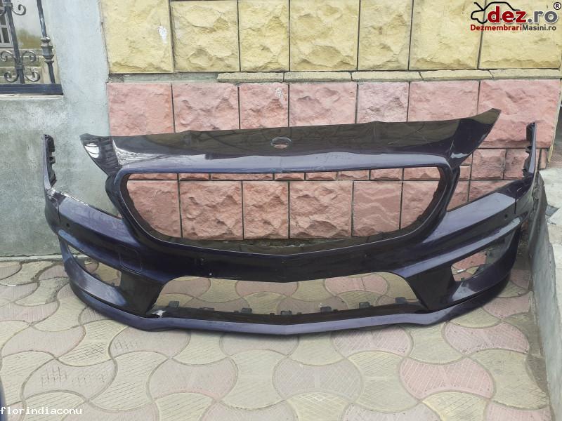 Bara fata Mercedes CLA 45 AMG 2014 Piese auto în Constanta, Constanta Dezmembrari