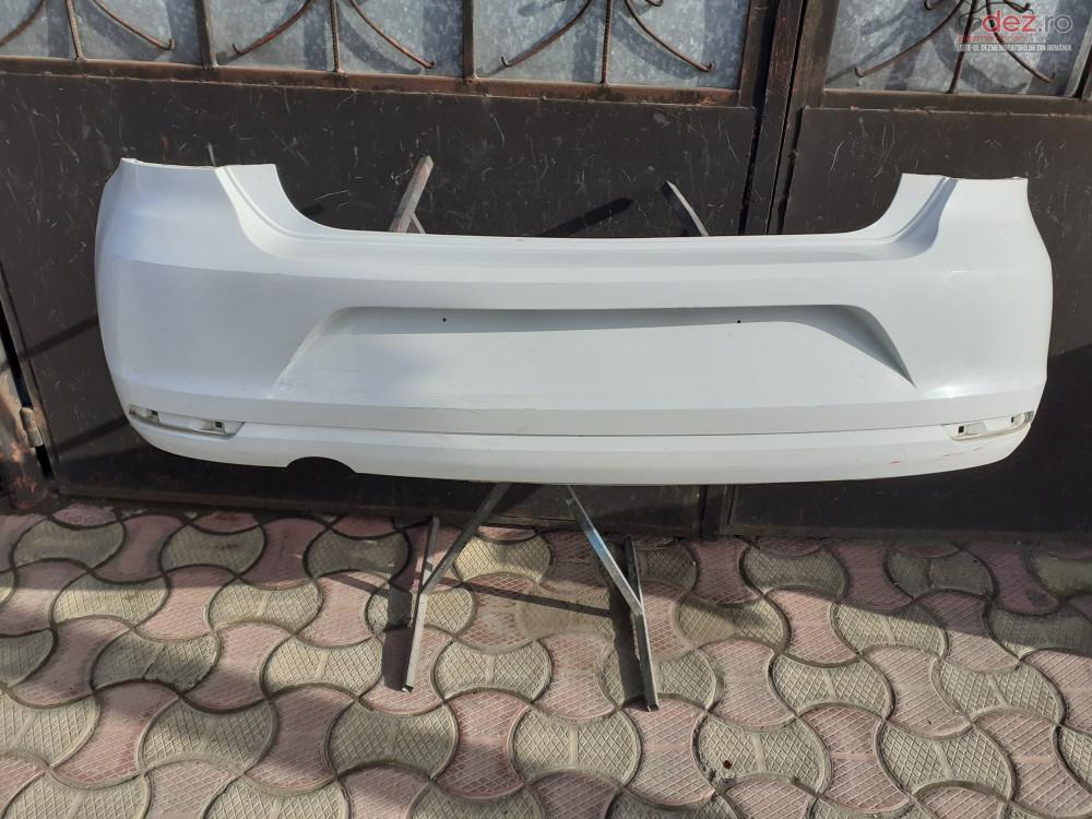 Bara Spate Vw Polo 2015 Piese auto în Constanta, Constanta Dezmembrari