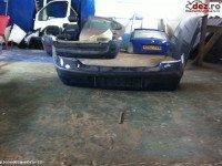 Bara protectie spate Renault Clio 2004 cod 8200136876 Piese auto în Pitesti, Arges Dezmembrari