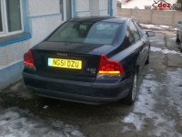 Dezmembrez Volvo S 60 Motor 2 4 Diesel Dezmembrări auto în Agigea, Constanta Dezmembrari