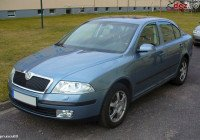 Dezmembrez Skoda Octavia 2 Din 2006 Dezmembrări auto în Agigea, Constanta Dezmembrari