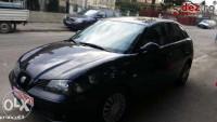 Dezmembrez Seat Ibiza 4 Usi Din 2001 Dezmembrări auto în Agigea, Constanta Dezmembrari