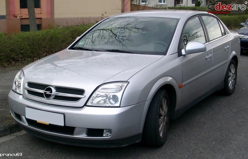 Dezmembrez Opel Vectra C Dezmembrări auto în Agigea, Constanta Dezmembrari