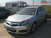 Dezmembrez Opel Vectra C Din 2007 Motor 1 9 Diesel 120cp 150cp Dezmembrări auto în Agigea, Constanta Dezmembrari