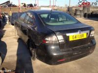 Dezmembrez Saab 9 3 Din 2008 Facelift Dezmembrări auto în Agigea, Constanta Dezmembrari
