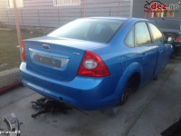 Dezmembrez Ford Focus Din 2008 Dezmembrări auto în Agigea, Constanta Dezmembrari