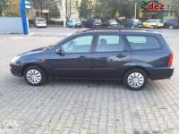 Dezmembrez Ford Focus 1 Din 2001 1 8 Tddi Dezmembrări auto în Agigea, Constanta Dezmembrari