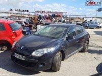 Dezmembrez Renault Megane 3 Motor 1 5 D An 2010 Dezmembrări auto în Agigea, Constanta Dezmembrari