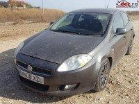 Dezmembrez Fiat Bravo An 2008 Motor 1 4 Benzina 6 Trepte Dezmembrări auto în Agigea, Constanta Dezmembrari