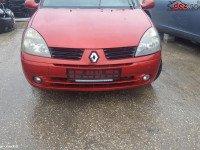 Dezmembrez Renault Clio 2 Motor 1 4 Benzina An 2005 Dezmembrări auto în Agigea, Constanta Dezmembrari