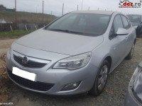 Dezmembrez Opel Astra J Motor 1 4 Benzina An 2010 Dezmembrări auto în Agigea, Constanta Dezmembrari