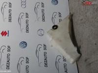 Rezervor lichid stergator parbriz Audi A4 2012 cod 8T0955453B în Bucuresti, Bucuresti Dezmembrari