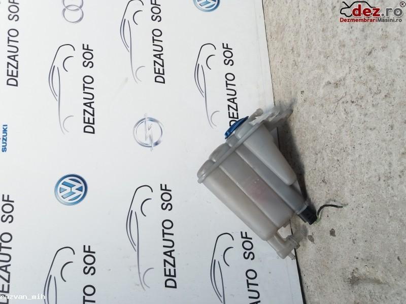 Vas de expansiune lichid racire Audi A4 2012 cod 8k01214030 în Bucuresti, Bucuresti Dezmembrari