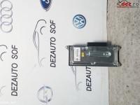 Sistem audio Audi A4 2012 cod 8T0035223AH în Bucuresti, Bucuresti Dezmembrari