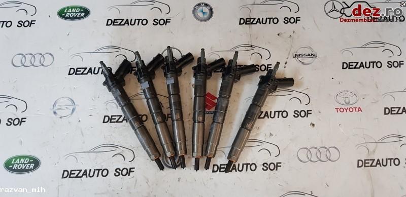 Injector BMW Seria 7 2017 cod 8571565