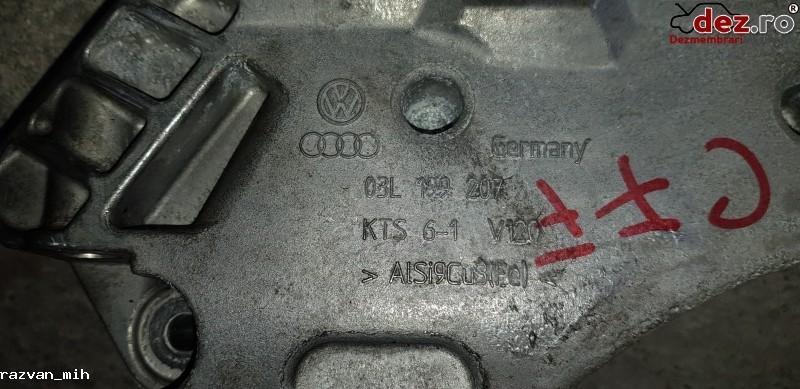 Suport motor Audi A4 CFF 2010 cod 03L199207