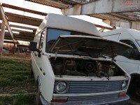 Dezmembrez Iveco Dezmembrări auto în Hateg, Hunedoara Dezmembrari