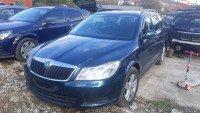 Dezmembrez Octavia 2 Dezmembrări auto în Hateg, Hunedoara Dezmembrari