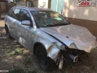 Vand Audi A4 Break Motor 2 0 Tdi Avariat Mașini avariate în Iasi, Iasi Dezmembrari
