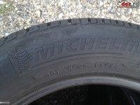 Anvelope de vara - 205 / 55 - R16 Michelin Anvelope second hand în Iasi, Iasi Dezmembrari