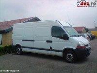 Cumpar Opel Movano Avariat Mașini avariate în Bucuresti, Bucuresti Dezmembrari